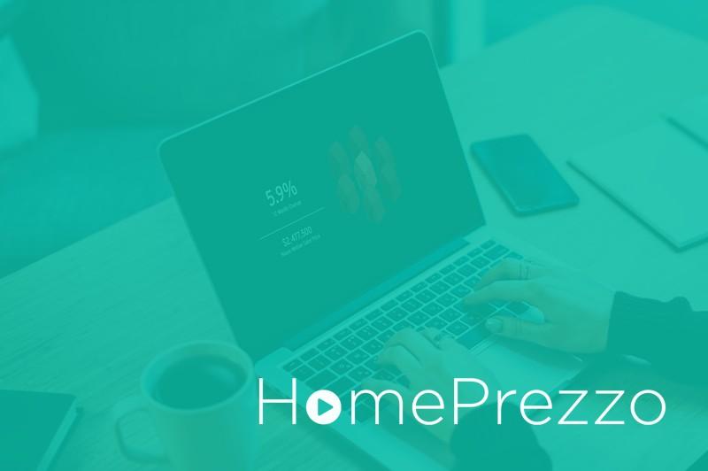 ActivePipe acquires content automation platform HomePrezzo