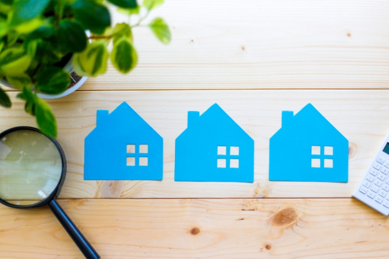 How to give every client the perfect property journey