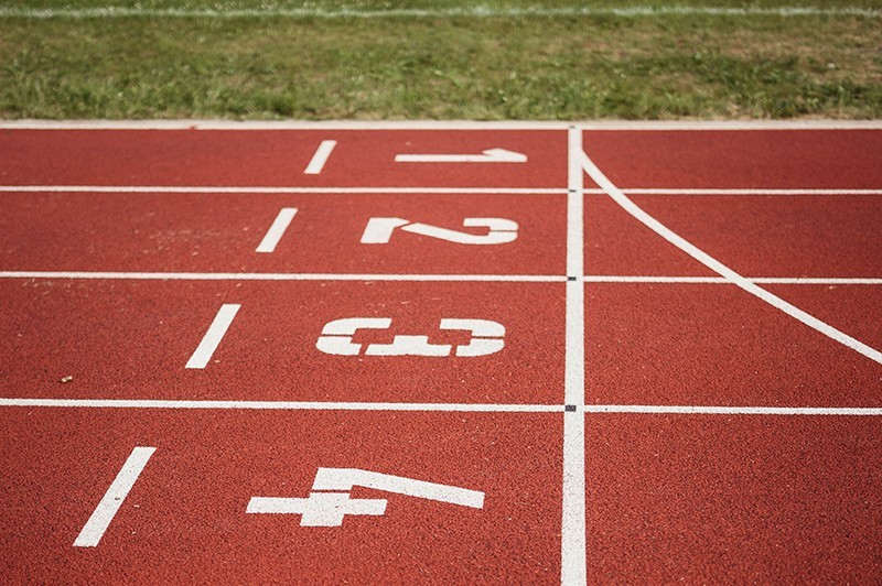 5 Ways You Can Leverage Your Competition to Get Ahead