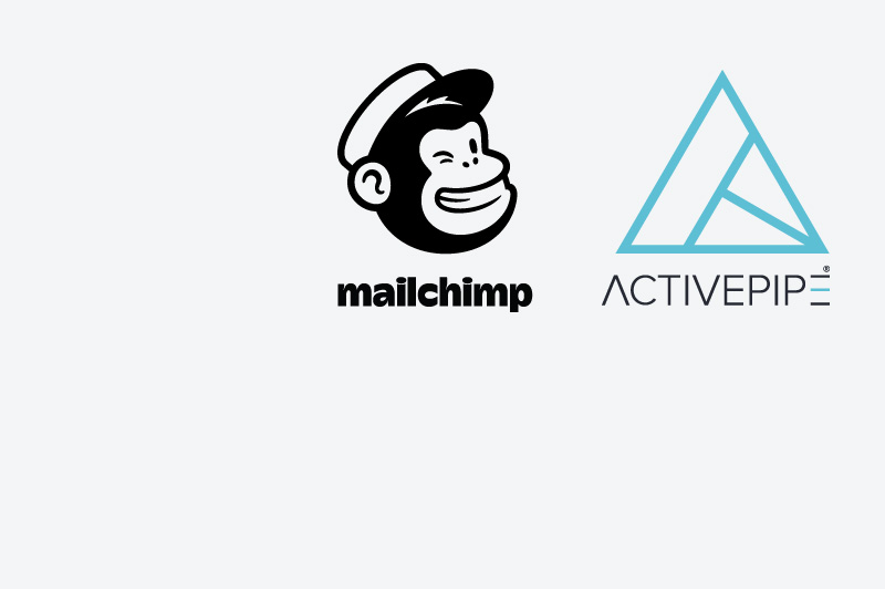 Mailchimp or ActivePipe? 6 things to consider