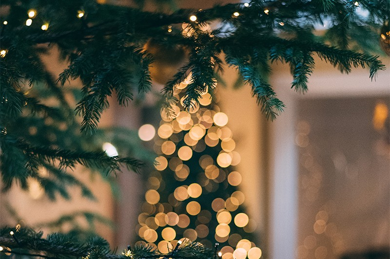 How Every Agent Can Squeeze the Most Out of the Christmas Period
