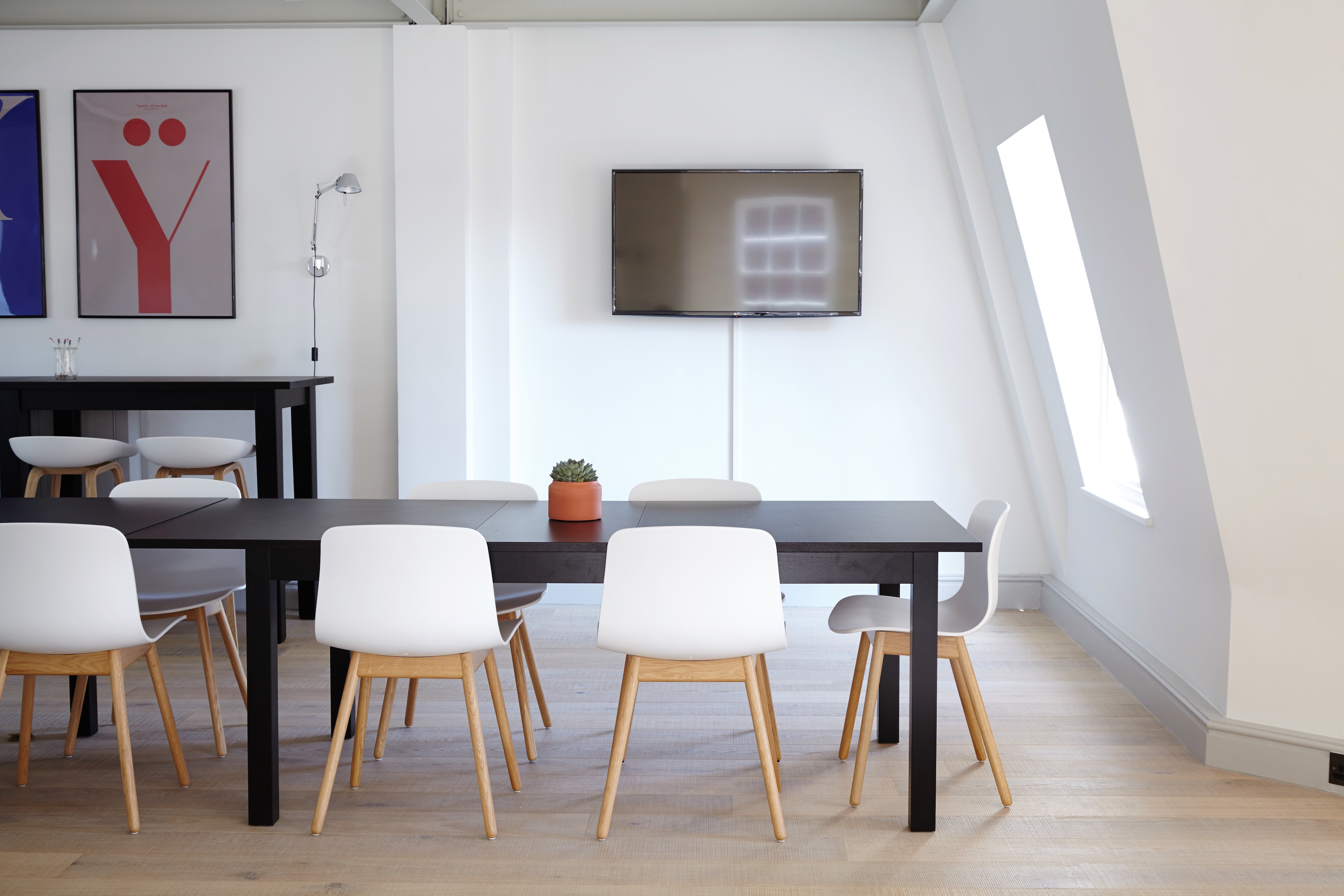 When it Comes to Open Houses, Less is More. Learn How to Declutter Your Home, Attract More Bidders and Boost Your Sale Price.