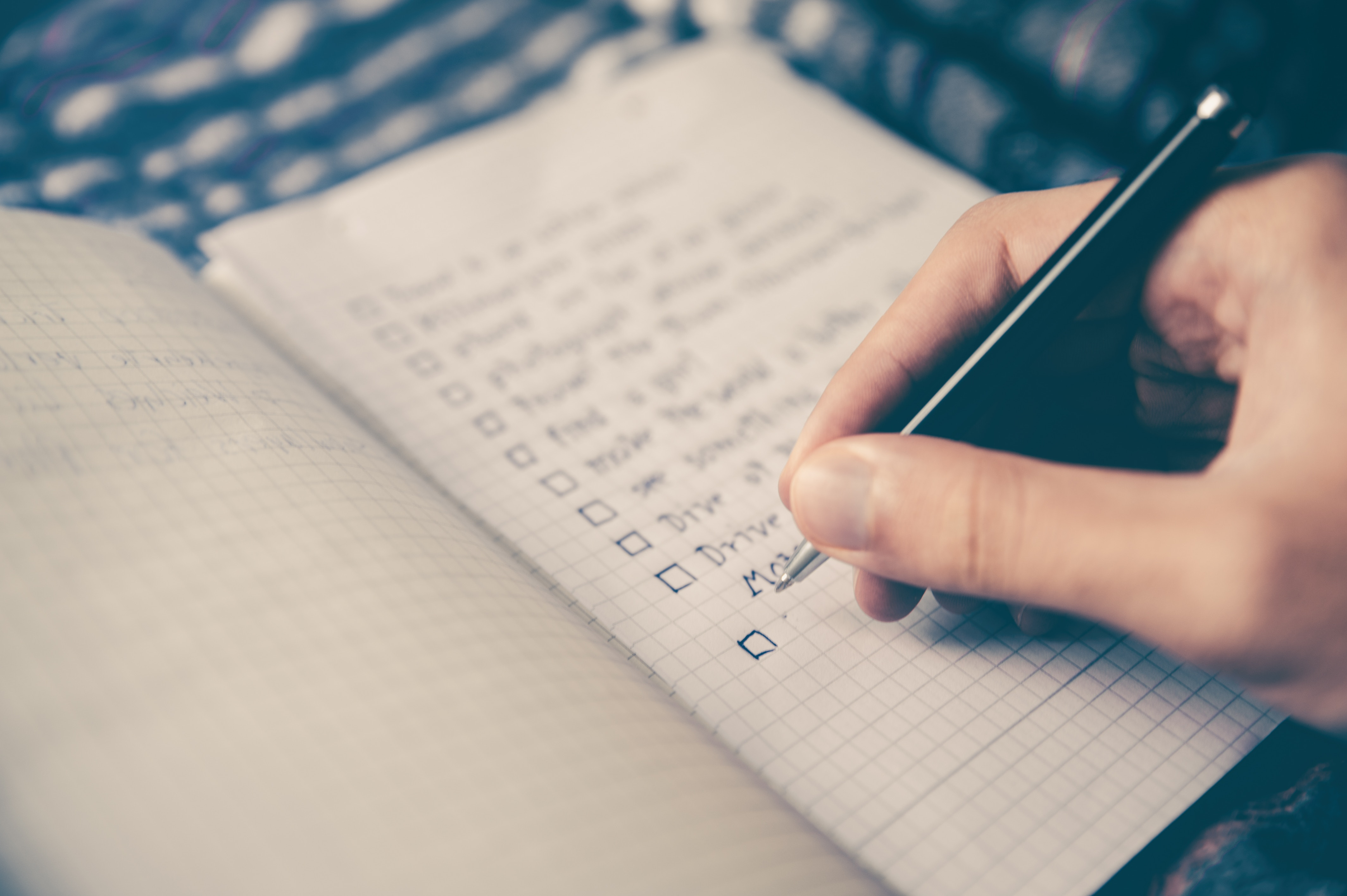 6 Things Every ActivePipe User Should Have On Their Email Checklist