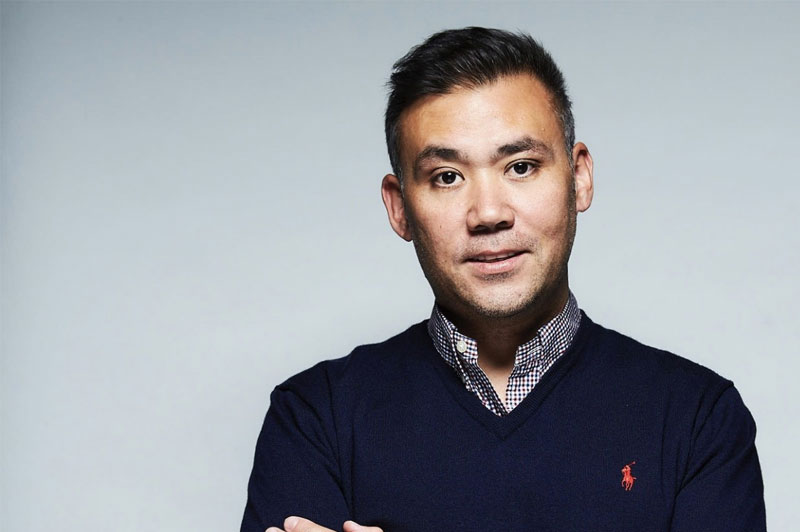 In Conversation with David Young Choi