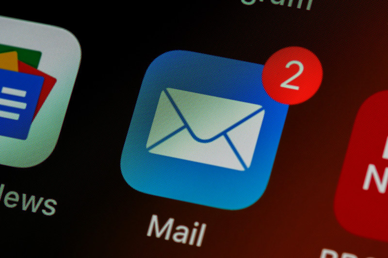 Industry Update: What does Apple's Privacy Protection mean for your email marketing?