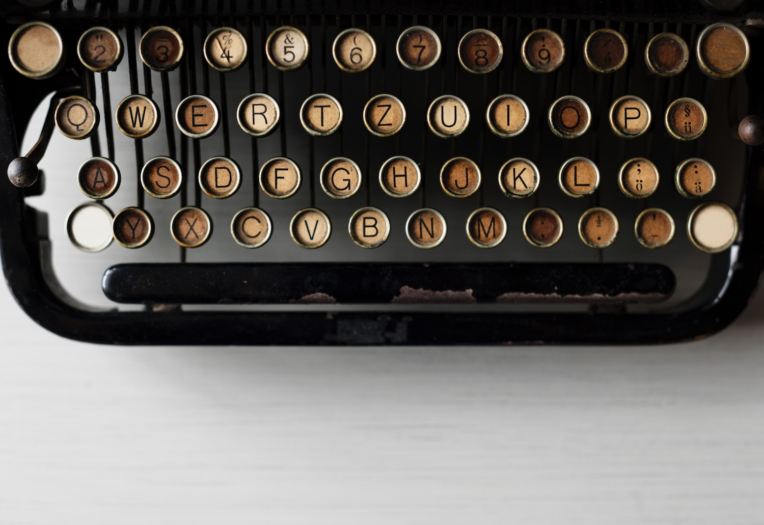 7 Ways to Improve Your Copywriting Skills
